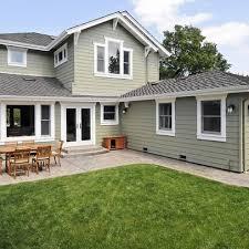 Decorative Exterior House Trim 12 Best Exterior Window Trim Images On Pinterest Exterior