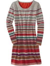 lightweight dresses wrinkle free dresses women u0027s knit dresses