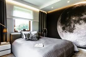 deckenbeleuchtung schlafzimmer 105 schlafzimmer ideen zur einrichtung und wandgestaltung