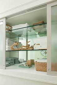 Home Depot Bathroom Shelves by Shelving Glass Shelves In Bathroom Inspirations Furniture Design