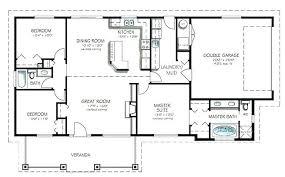 4 bedroom 4 bath house plans 2 bedroom 2 bath house plans littleplanet me