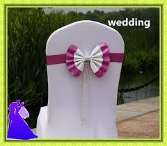 cheap chair covers for sale best 25 cheap chairs for sale ideas on cheap hammocks