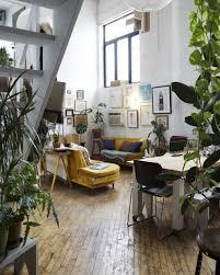 best 25 urban interior design ideas on pinterest interior
