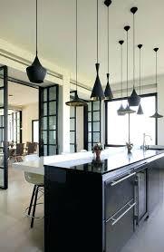suspension pour cuisine design luminaire cuisine moderne acclairage salle a manger 3 luminaire