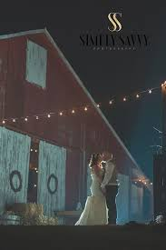 Wedding Venues In St Louis Mo Barn Wedding Venue Located Just South Of St Louis In Missouri
