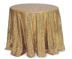 Wedding Table Clothes Tablecloths Fantasyfabricdesigns