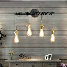 how to hang lights from ceiling how to hang lights from ceiling full image for hang chandelier from