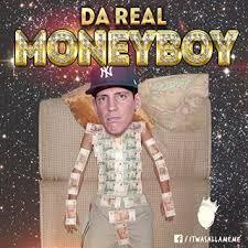 Money Boy Meme - itwasallameme instaliga 是最好的网络版instagram