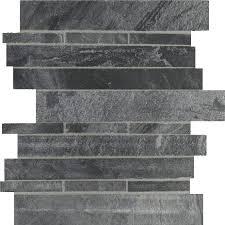 Black Stone Backsplash by 157 Best Kitchen Backsplash Images On Pinterest Kitchen