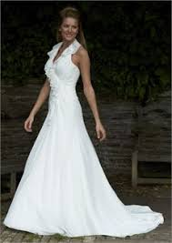 romantica wedding dresses romantica wedding dresses hitched ie