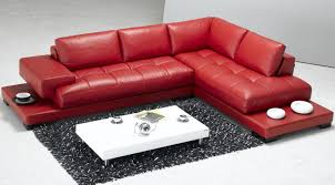 Hammered Metal Coffee Table Commendable Photos Of Uplift Wood And Glass Coffee Table Designs