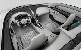 bugatti chiron interior bugatti chiron neu kaufen in hechingen bei stuttgart preis 3570000