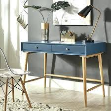 clear acrylic desk organizer acrylic writing desk clear acrylic desk writing desk clear acrylic