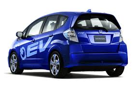 Honda Jazz Vs Honda Fit How To Change A Honda Jazz Fuel Filter Ehow Electric Cars And