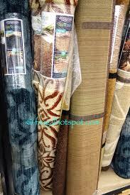 easy living indoor outdoor rug 7 u00275 u2033 x 10 u2032 costco frugalhotspot