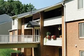 apartments in cockeysville saddle brooke apartments saddle brooke apartments in cockeysville