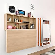 Kitchen Table Ikea by Home Design Singapore Dining Tables And Chennai On Pinterest For