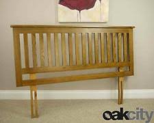 Country Style Headboards by Country Style Headboards And Footboards Ebay