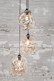 unique kitchen lighting ideas kitchen cheap pendant lights pendant lighting ideas interior