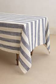 42 best table cloth images on pinterest tablecloths kitchen and