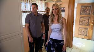 Home To Flip Tv Show Flip Or Flop Watch Online Full Episodes U0026 Videos Hgtv Ca