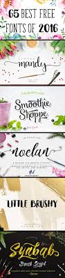 130 best free fonts images on typography fonts and lyrics