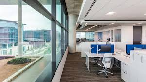 lexus of plano jobs toyota u0027s new texas headquarters carrushome com