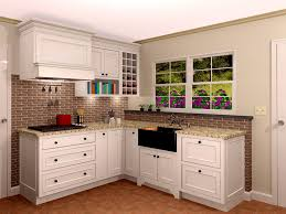 decorating draw kitchen layout download kitchen modish retro