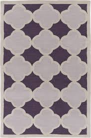 fresh ada solid artistic weavers rugs 8771
