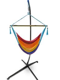Desk Hammock Diy by Diy Hammock Chair For 37 Full Tutorial Build Your Own Treadmill