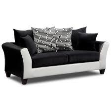 White Bedroom Furniture Value City Furniture Red Mountain Park Value City Furniture Entertainment