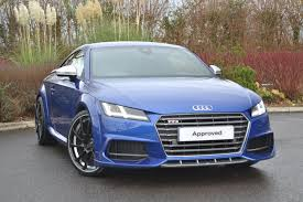 how to pronounce audi post pics of your a3 s3 8v in here page 106 audi sport