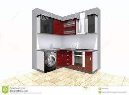 Kitchen Designer Program by 100 Download Kitchen Design Exellent Kitchen Design Layout