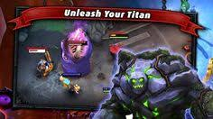 legion of heroes apk legion of heroes best android mmorpg heroes