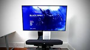 best jbl speakers for home theater jbl cinema sb200 bluetooth soundbar speaker unboxing u0026 overview