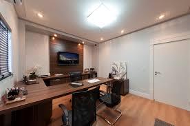 corporate office design ideas home office black color desk for interior design ideas and