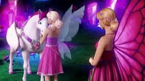 barbie princess u0026 popstar 2 1 doll commercial cartoon