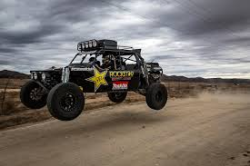 baja 1000 buggy how to plan a win at the baja 1000 if you re rob maccachren roadkill