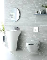 grey bathroom ideas grey and white bathroom tiles grey and white bathroom gray and white