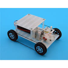 cool science gifts compare prices on cool science gifts online shopping buy low