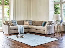 the bisford right corner 7 seater sofa