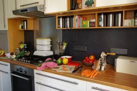 indispensable cuisine ustensiles de cuisine les basiques et les utiles pour le niveau