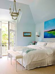 Most Popular Bedroom Colors by Paint Colors For Bedrooms