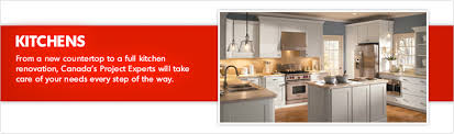 Kitchen and Bath Design and Decor Collingwood Home Hardware