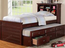 Kids Twin Bedroom Sets Bed Frame Marvelous Tween Bedroom Ideas With White Wooden Twin