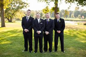suit vs tux for prom wedding tuxedos or wedding suits for your big day we ll help you