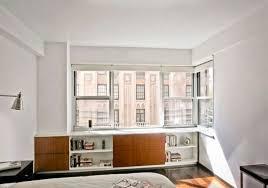 radiateur chambre 20 idées astucieuses pour sublimer et cacher votre radiateur