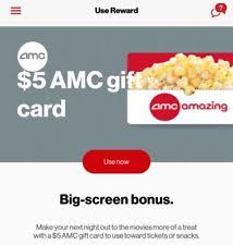 where can i buy amc gift cards get a amc theatres gift card for only email delivery ebay