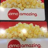 amc gift cards amc gulf pointe 30 68 photos 132 reviews cinema 11801 so