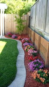 Small Backyard Landscaping Ideas Without Grass Backyard Landscape No Grass Backyard Landscaping Ideas Pool